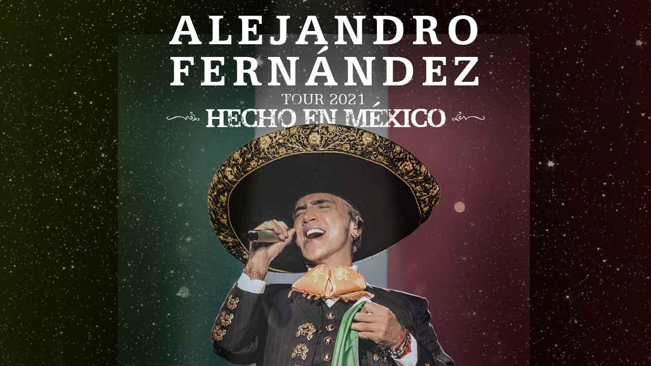 Hecho en México - 2021
