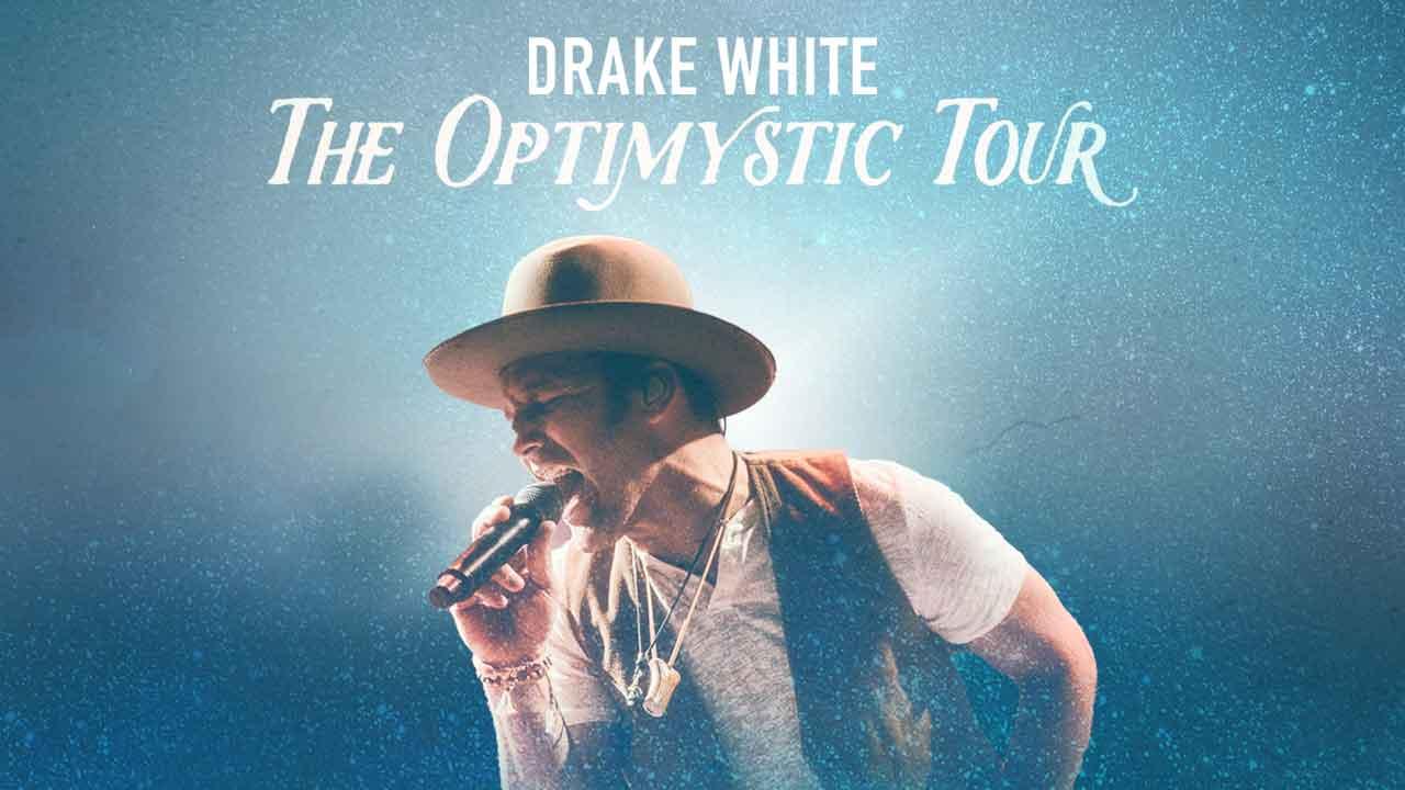 The Optimystic Tour