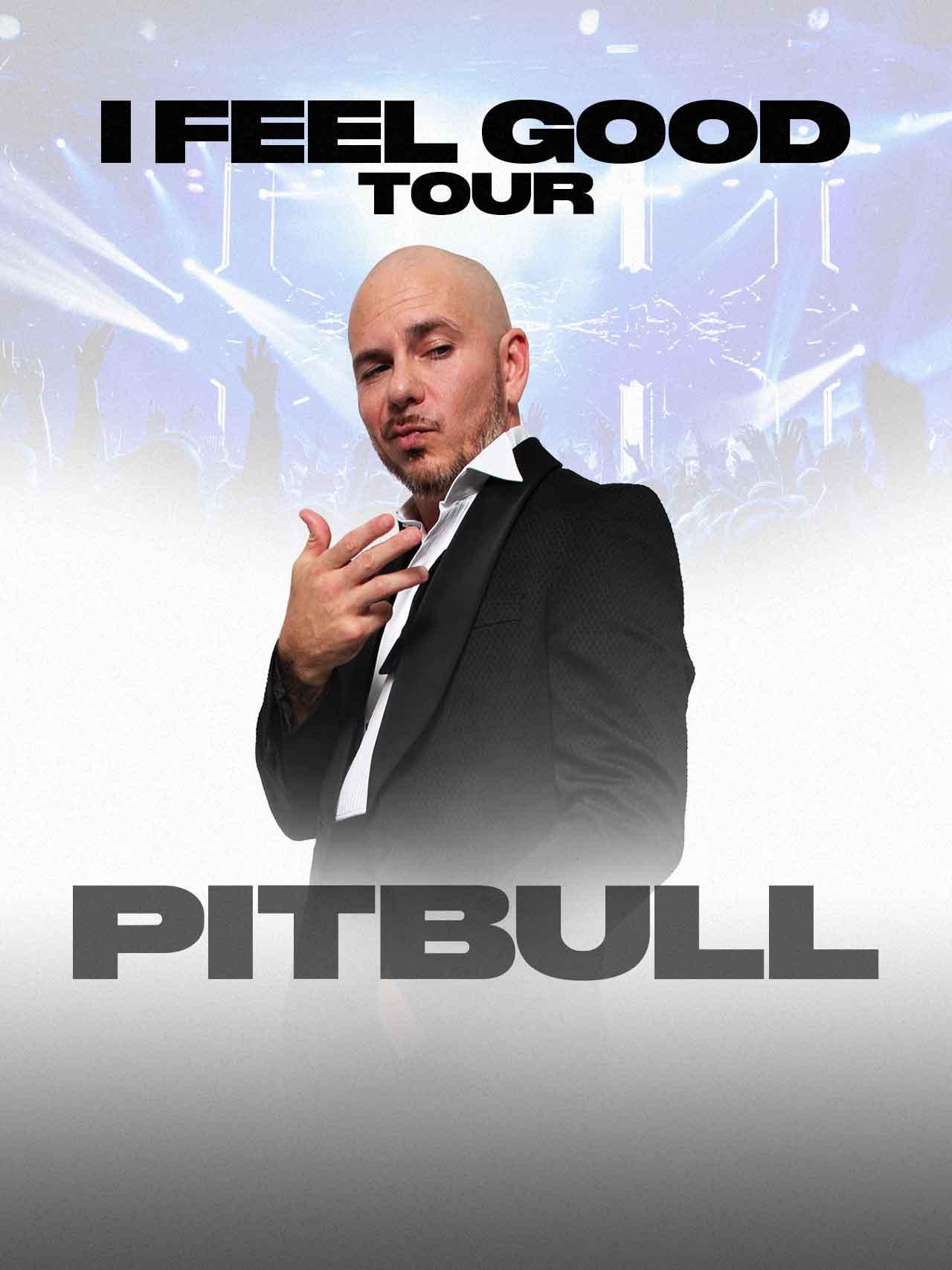 Artist - Tour