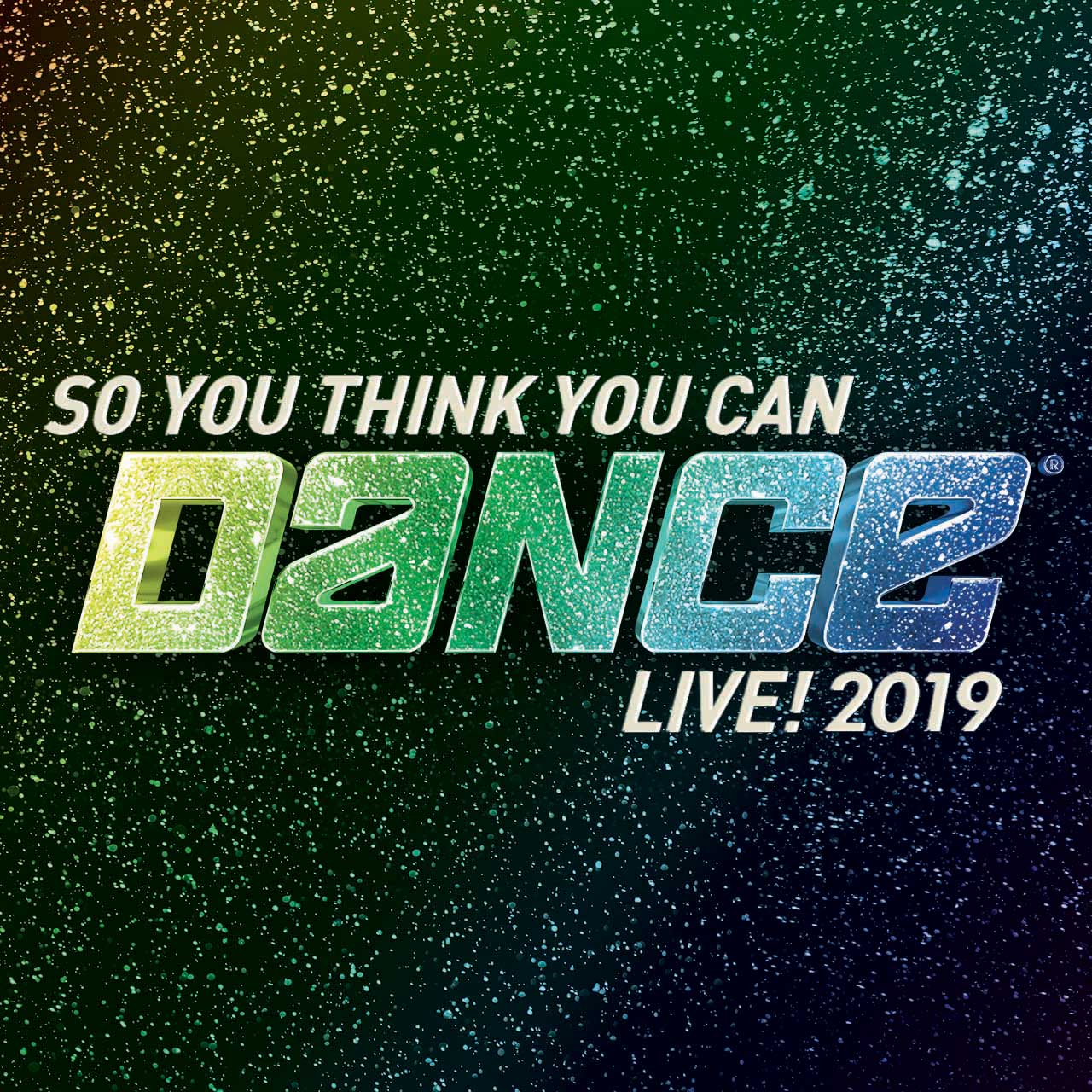 LIVE! 2019