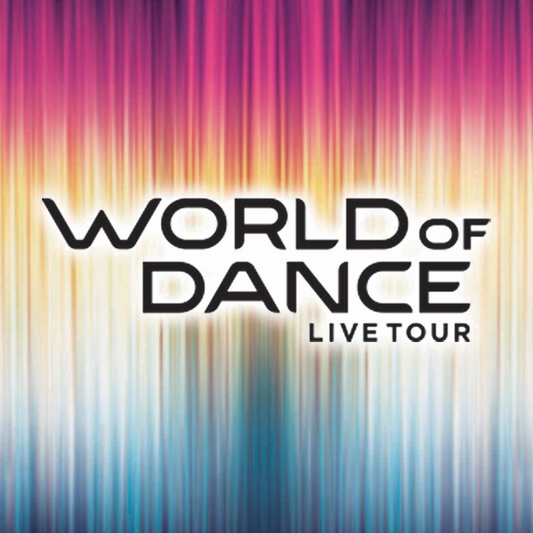 Live Tour