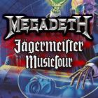 Jagermeister Tour 2010