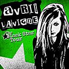 Black Star Tour