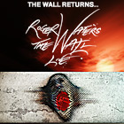 The Wall Live 2012