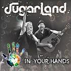 Sugarland 2012