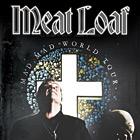 Mad Mad World Tour