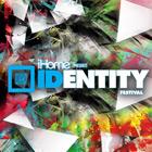 Identity Festival 2012