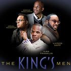 The King's Men 2012