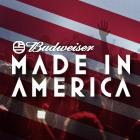 Budweiser Made in America Festival - Philadelphia
