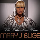 The Liberation Tour