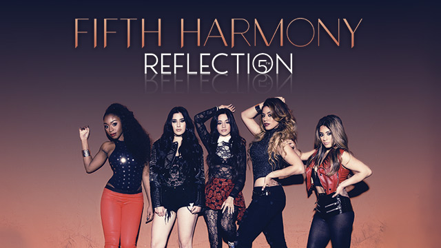 Reflection Tour - Mexico City