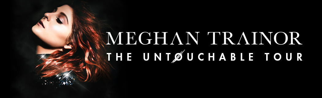 The Untouchable Tour