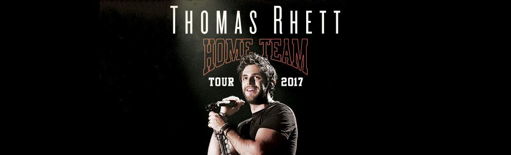 Home Team Tour