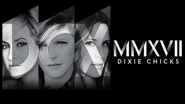 DCX MMXVII