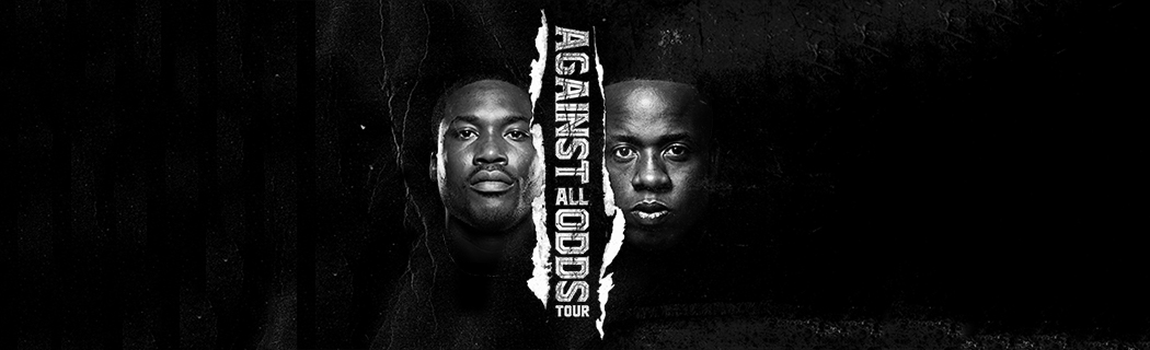 Against All Odds Tour