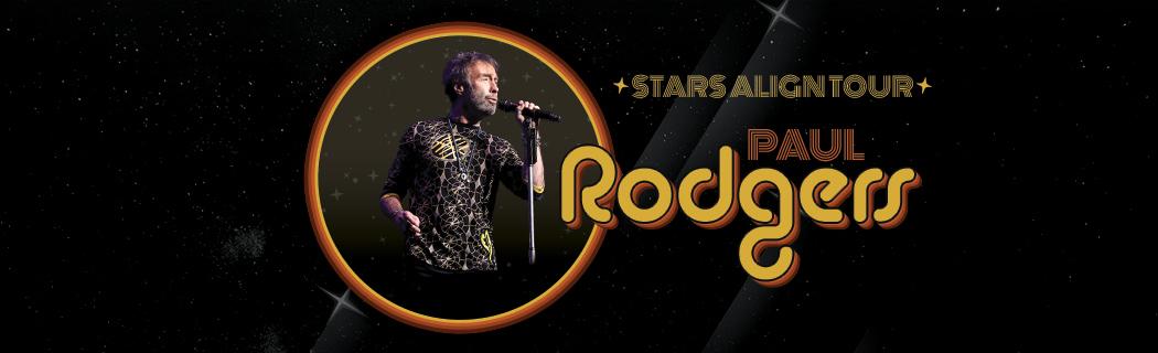 Stars Align Tour