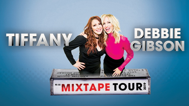 Mixtape Tour 2019