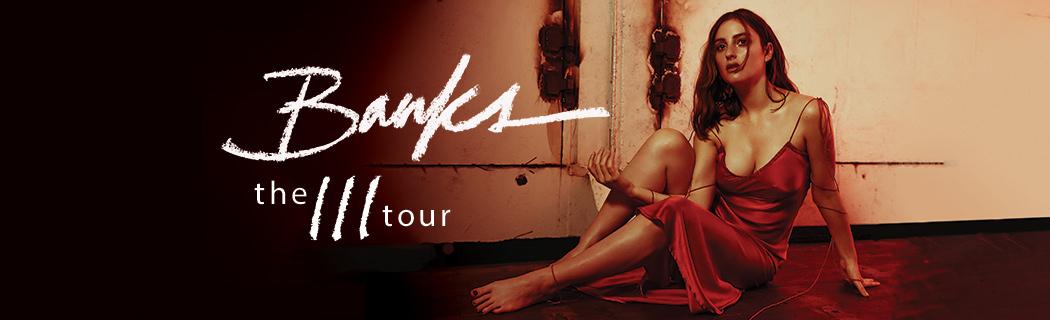 The III Tour