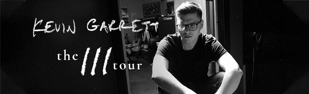 The III Tour On Tour With BANKS