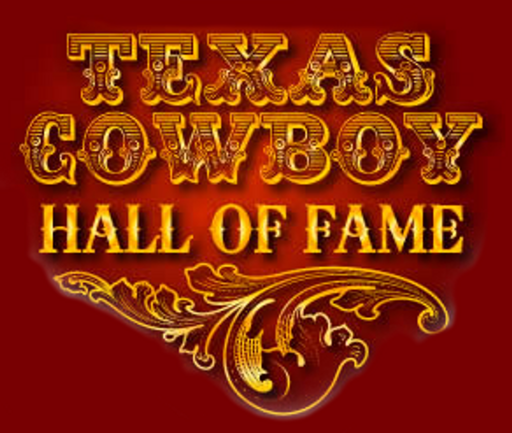 Texas Cowboy Hall Of Fame Announces 2019 Inductees