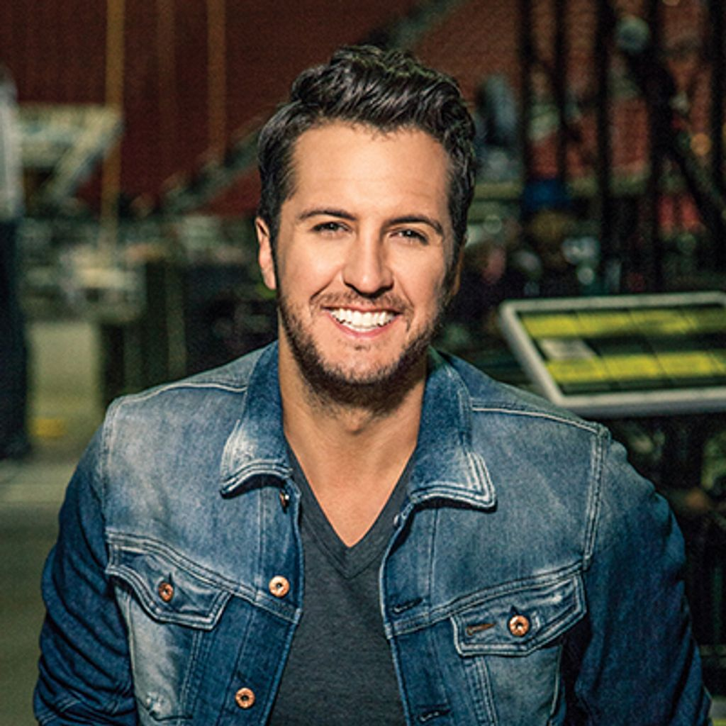 luke bryan with little big town and dustin lynch. Black Bedroom Furniture Sets. Home Design Ideas