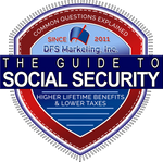 "Get your <span class=""text-secondary"">FREE</span> ""Guide to Social Security"" Booklet!"