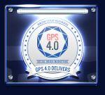 GPS</span> 4.0&nbsp;Online Marketing