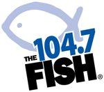 :ife The FISH Logo