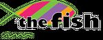 :ife Fish Logo
