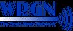 :ife WRGN Logo