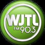 :ife WJTL 90.3 Logo