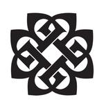 BB_Logo.png BB_Logo.png