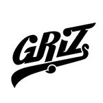 GRiZ Black Logo.png GRiZ Black Logo.png