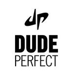 logo_dp_dude.png logo_dp_dude.png