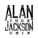 logo.aj.png logo.aj.png