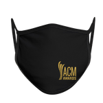 ACM Awards Mask