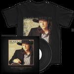 20th Anniversary Austin Vinyle Bundle
