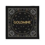 Goldmind Bandana