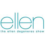 The Ellen Degeneres Show: Luke Bryan