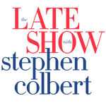 The Late Show with Stephen Colbert: Gabby Barrett