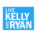 Live with Kelly & Ryan: Luke Bryan