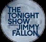 The Tonight Show Starring Jimmy Fallon: Walker Hayes