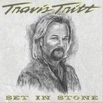 Set In Stone by Travis Tritt