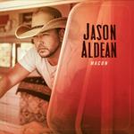 Macon by Jason Aldean