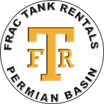 Frac Tank Rentals Roughnecks' Night Out