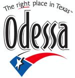 City of Odessa Wrangler Winner