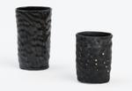 Black Vases.png Black Vases.png