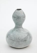 Dot Vase.png Dot Vase.png