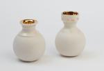 Gold Vases.png Gold Vases.png