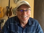 'Rolling Stone Interview: Special Edition' With Jimmy Buffett